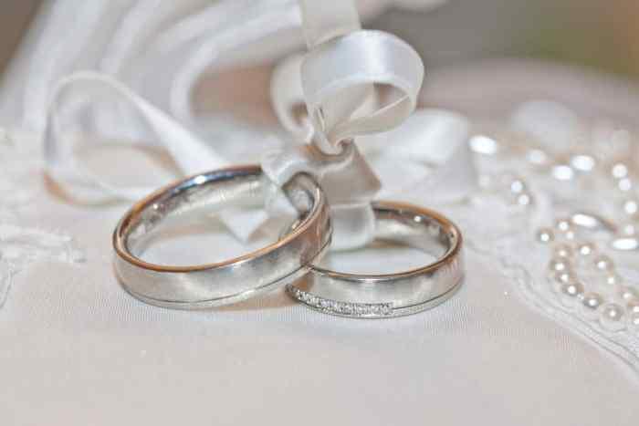 Plan An Unforgettable Wedding In Arizona