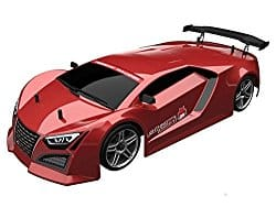 Redcat Racing EPX Drift Car, Remote Control Cars, rc car