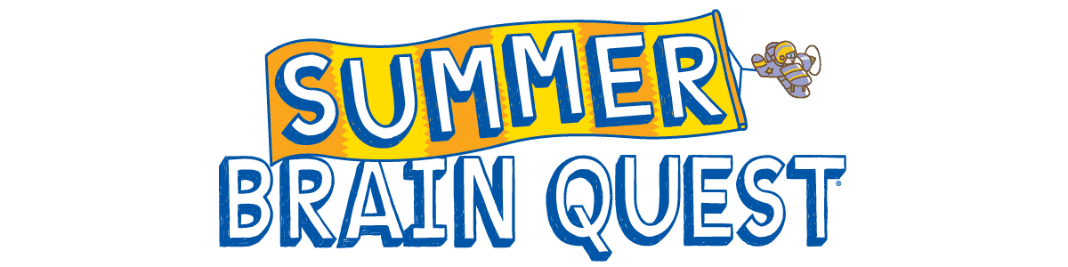SummerBrainQuestLogo2