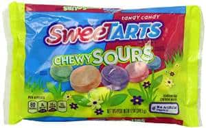SweeTARTS® Chewy Sours