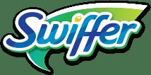 Swiffer_Logo_01