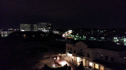 The-Ballantyne-Hotel-Charlotte-NC-nightline