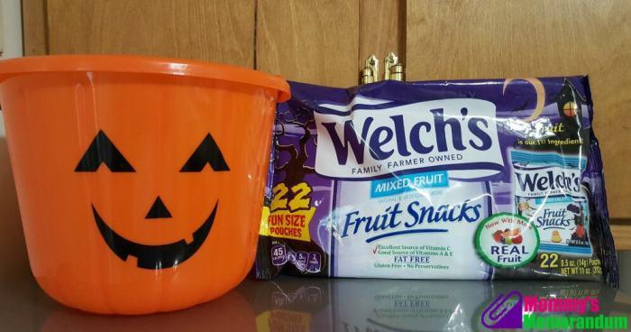 welchs-fruit-snacks-for-halloween