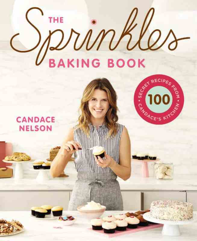 baking-book-cover-2x