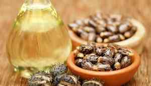 Castor Oil: Why Should You Use It