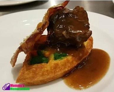 beneful chef-amanda-shortribs-and-waffles
