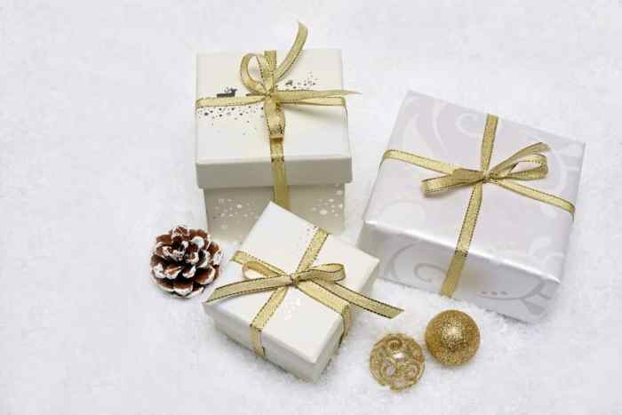 Celebrating Christmas With Customized Medical Christmas Cards