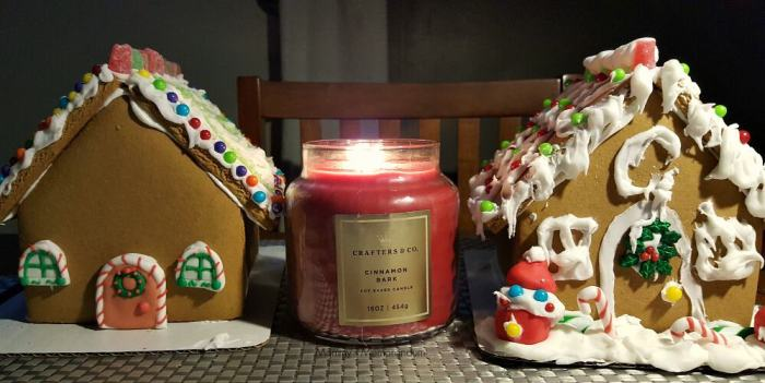 crafters-and-co-cinnamon-bark-candle