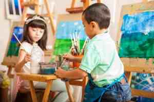 5 Fun Hobbies to Introduce to Your Kids