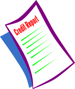 Tips for Raising a Bad Credit Score