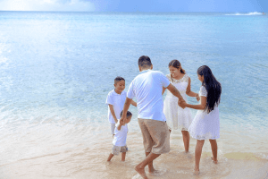 6 Tips to Guarantee Your Kids Have the Best Summer Holiday!
