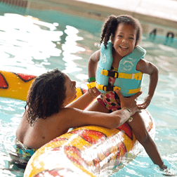 Water Safety Tips for Safe Summer Fun