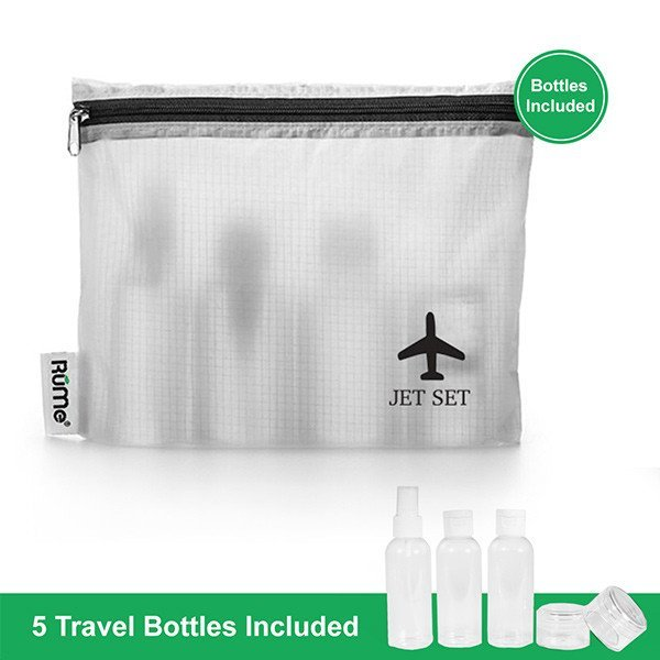 rume reveal quart travel set
