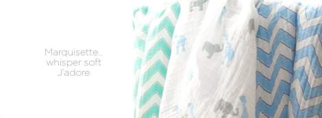 swaddle designs marquisette swaddling baby blankets