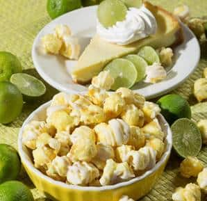 key lime pie popcornopolis