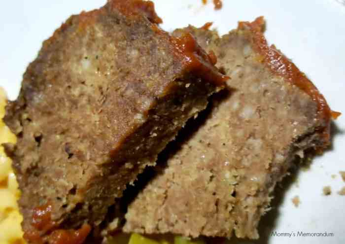 instant pot meatloaf with-mac-and-cheese, easy instant pot meatloaf, pressure cooker meatloaf