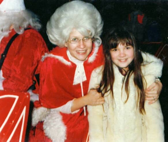 julee-and-mrs-claus