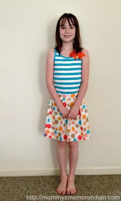 fabkids sunshine dots kids online clothing