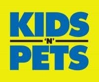 Review: Kids n Pets