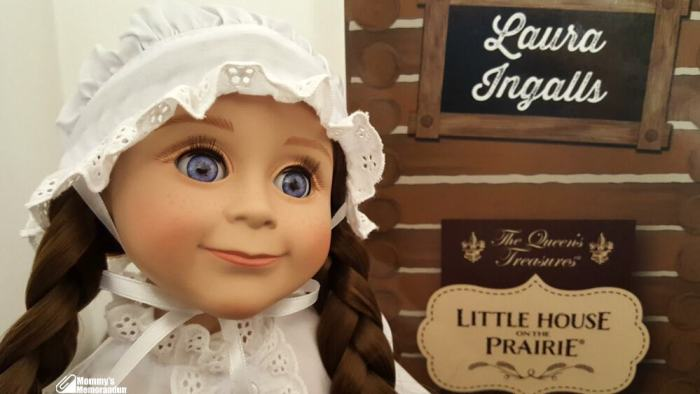 laura-ingalls-doll-with-blue-eyes