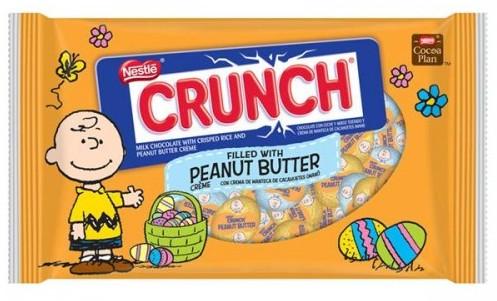 nestle-crunch-peanut-butter-nesteggs-10oz-500x500