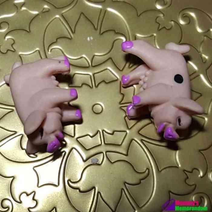 pass-the-pigs-dice