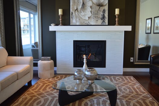 What to Consider Before Choosing a New Area Rug