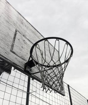 basektball