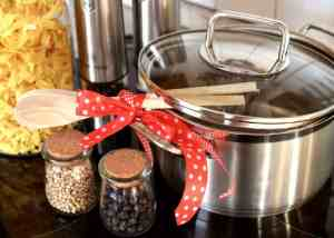 Choosing the Best Pots and Pans for Healthy Cooking