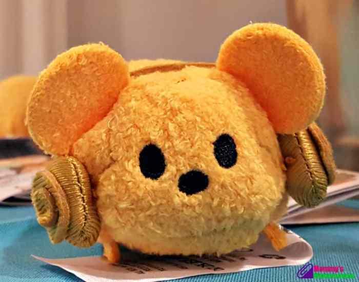 radio disney tsum tsum