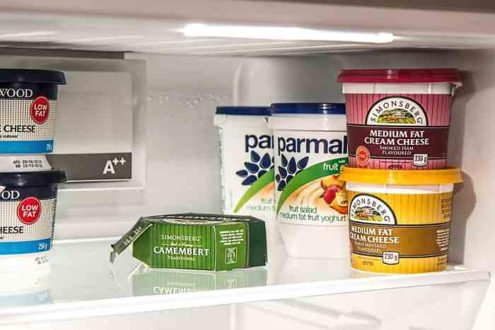 refrigerator-1619676_960_720