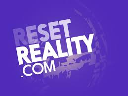 reset reality
