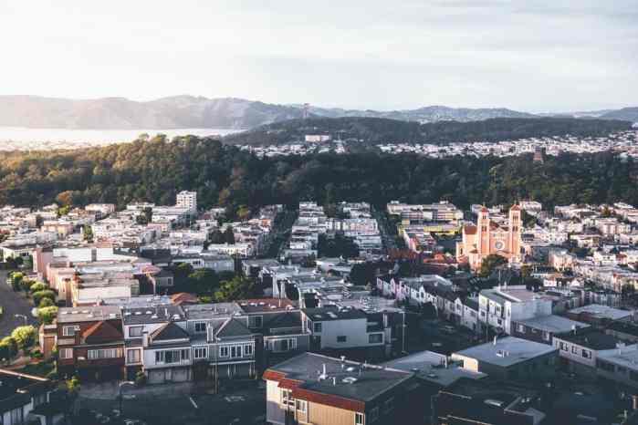 safe houses how to make your neighborhood better