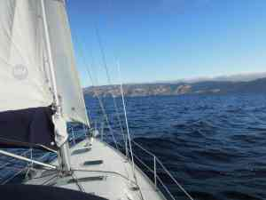 Discover Boating: There's A Big World Out There Waiting