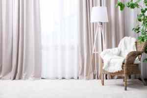 From Somber to Stylish – 7 Tips For Bringing New Life Into Your Lackluster Living Spaces