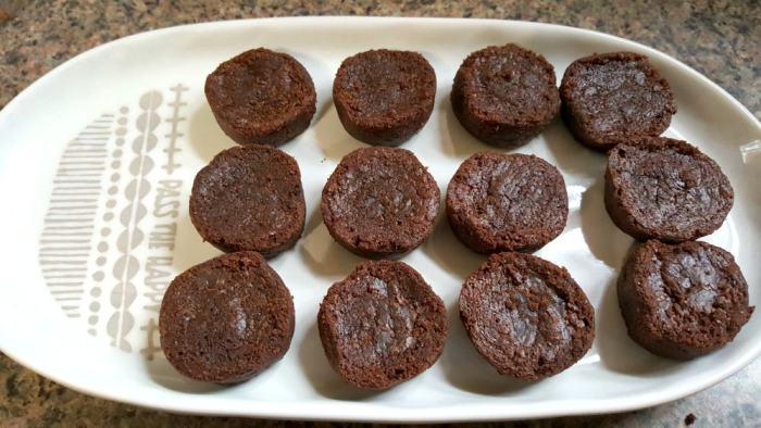 sugar-bowl-bakery-brownie-bites