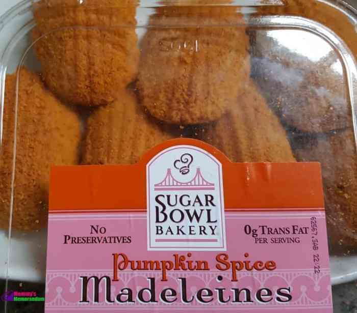 sugar-bowl-bakery