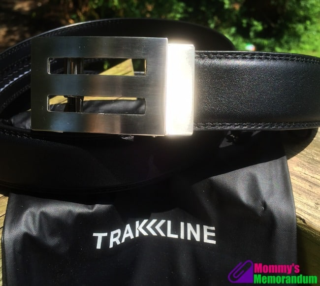 trakline belt 5
