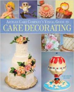 Cake Decorating Even for the Beginner
