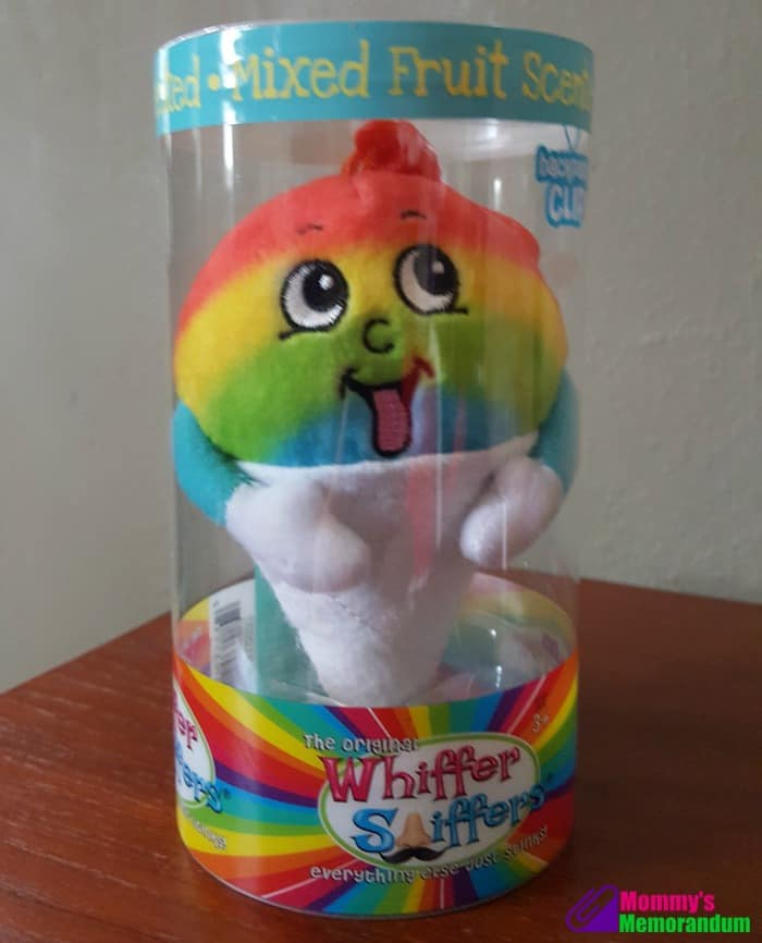 whiffer-sniffers-mixed-fruit