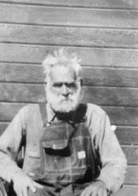 Joseph Brigham Meeks