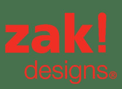 zak_designs_logo