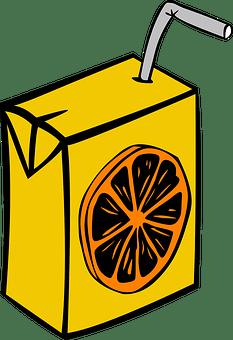 juice-25189__340