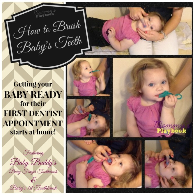 BABYBUDDYCOLLAGE