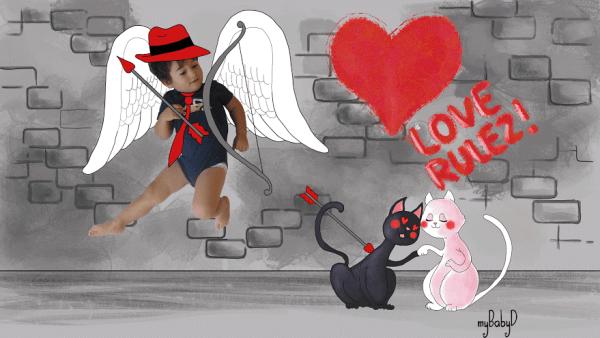 MyBaby-D-Valentine