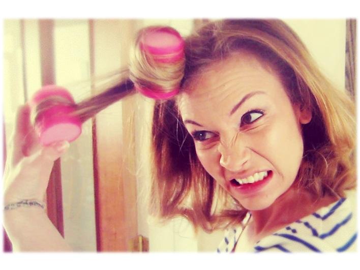 no more bad hair days l WWW.MOMMYSTYLIST.COM @TheMommyStylist