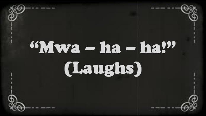 #halloween #laugh l WWW.MOMMYSTYLIST.COM