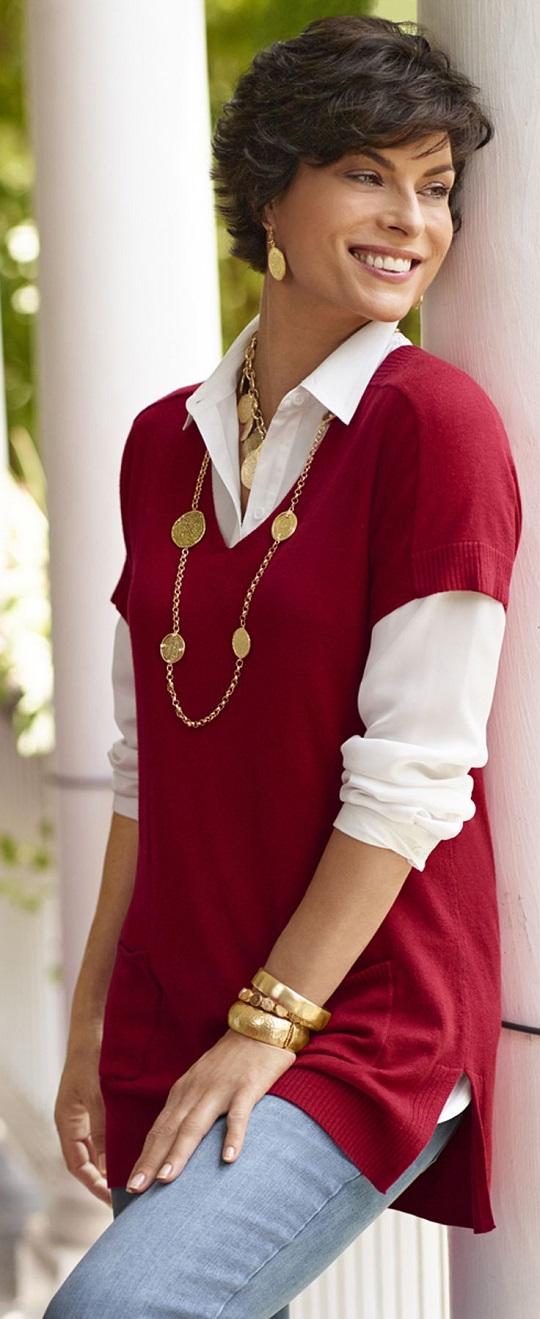 Holiday outfit l WWW.MOMMYSTYLIST.COM @TheMommyStylist @MommyStylistBlog