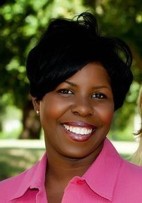 Jackson, MS TV News Reporter Melissa Faith Payne on the challenges of being a mom to 3 boys under 3