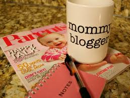 The future of mom business owners, mompreneurs and mom bloggers Webisode #3.10 Part II